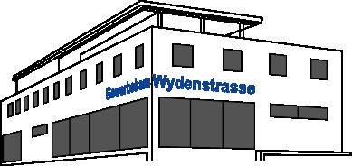 Wydenstrasse 1